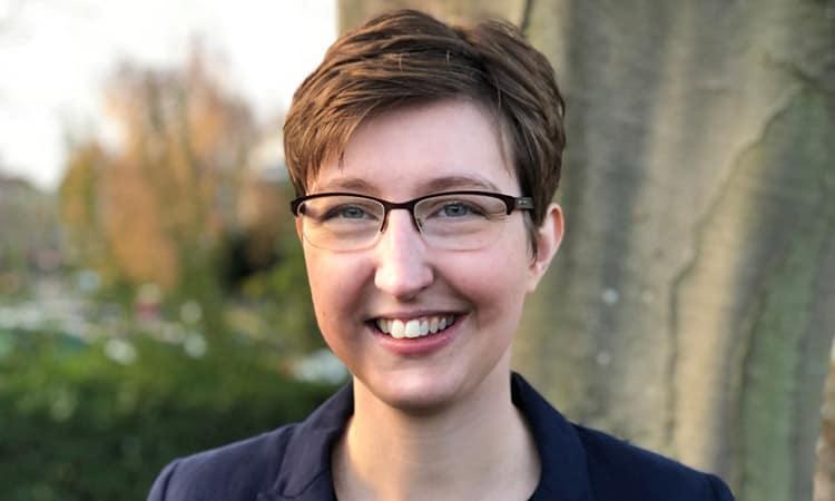 Helen Fitzhugh